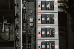switchgr-061