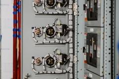 switchgr-070