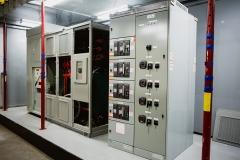 switchgr-100