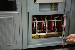 switchgr-109