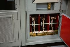 switchgr-110