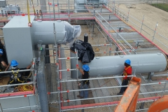 CNSB install 1