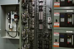 switchgr-123