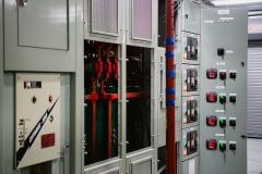 switchgr-133